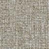 Cn 4511 Sand