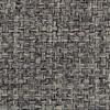Cn 4560 Clay