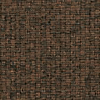 Cn 4562 Dark Brown