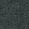 Cn 4616 Charcoal