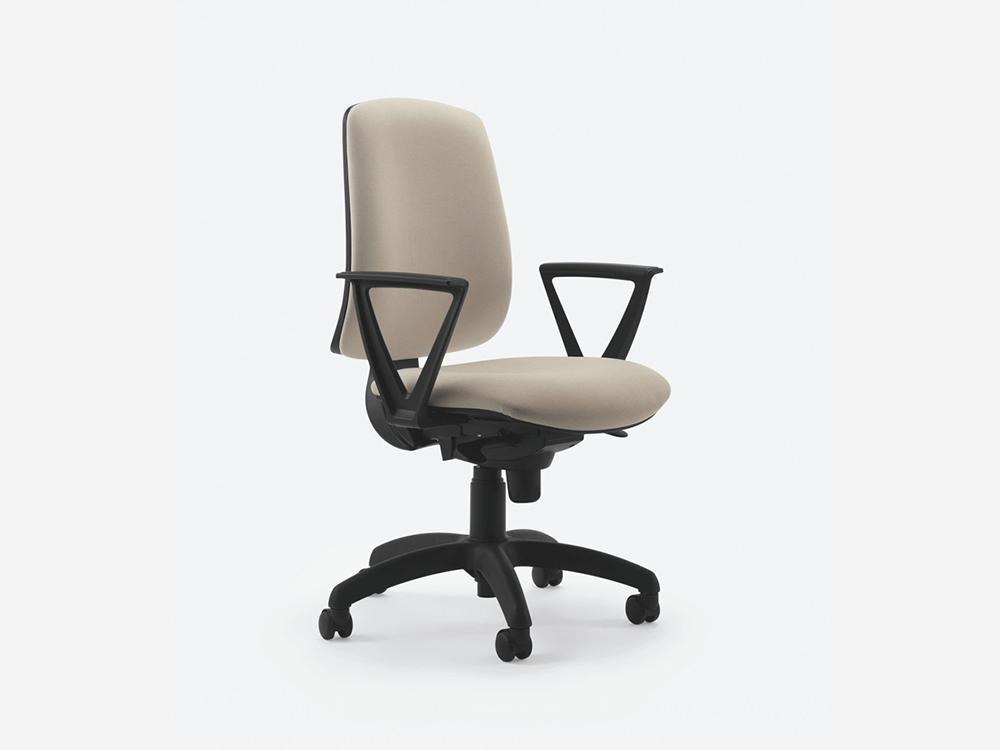 Cubox Operative Chair