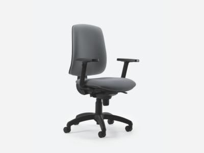 Cubox Operative Chair1