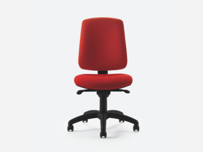 Cubox Operative Chair2