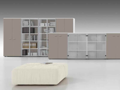 Dante Storage Unit1