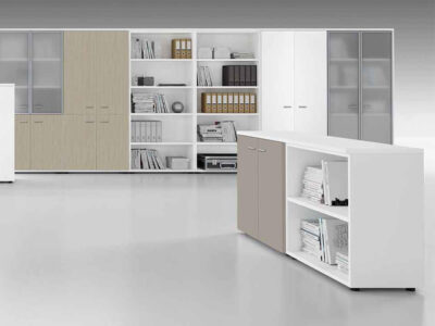 Dante Storage Unit3