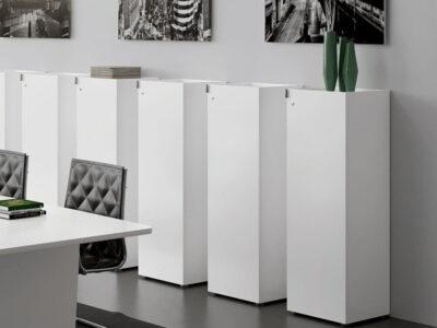 Leo Storage Unit2