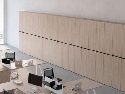Leo Storage Unit4