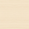 Ma White Maple