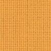 Mr 6053 Honey