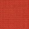 Mr 6120 Red Orange