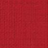 Mr 6231 Super Red