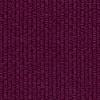 Mr 6234 Burgundy