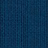 Mr 6333 Navy Blue