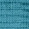 Mr 6366 Turquoise