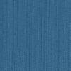 Mr 6378 Misty Blue