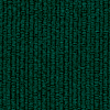 Mr 6496 Forest Green