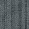 Mr 6625 Dark Grey