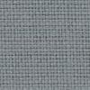 Mr 6629 Grey