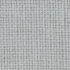 Mr 6643 Light Grey