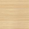 Ri Light Oak