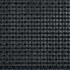 Rt 0015 Black