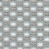 Rv 0601 Grey