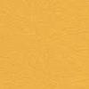 Sr 0105 Yellow
