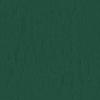Sr 0122 Dark Green