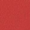 Sr 0128 Red