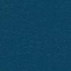 Sr 0132 Royal Blue