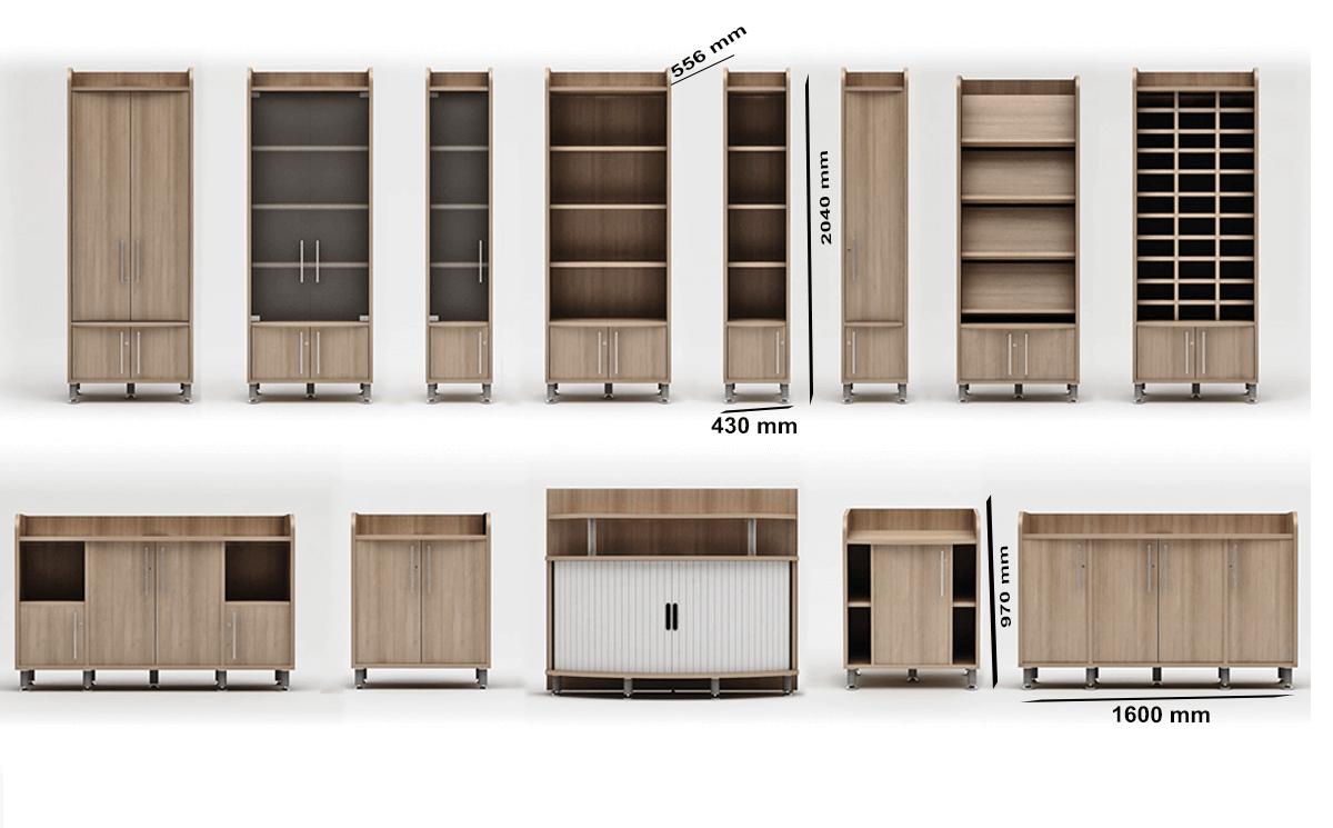 Size Aria Storage Unit (1)
