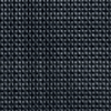 Td 0001 Black