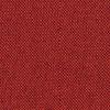 Tn 9404 Tomato Red