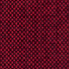 Tn 9416 Dark Red