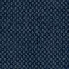 Tn 9618 Lava Blue