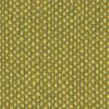Tn 9702 Lime