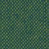 Tn 9717 Grass Green