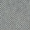 Tn 9801 Concrete