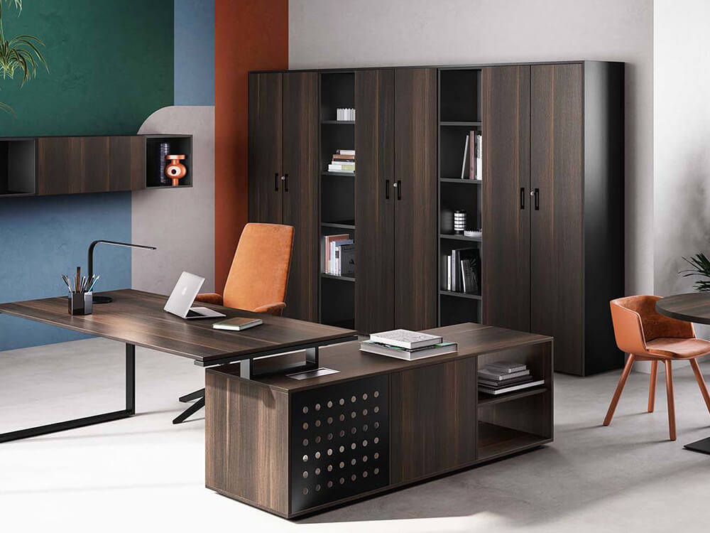 Gus Large Cabinet