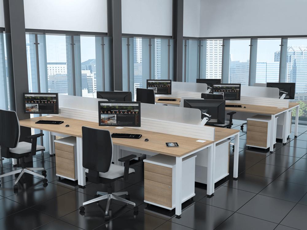 Choose Right Office Desk