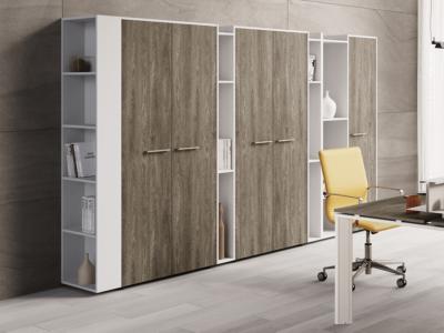 Viviana Storage Unit3