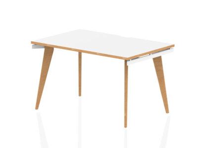 Donni Single Starter Desk