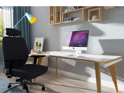 Donni Single Starter Desk1