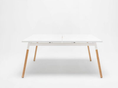 Trendy 1 – Contemporary Operational Office Desk4
