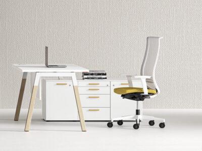 Union – Modern Executive Desk1