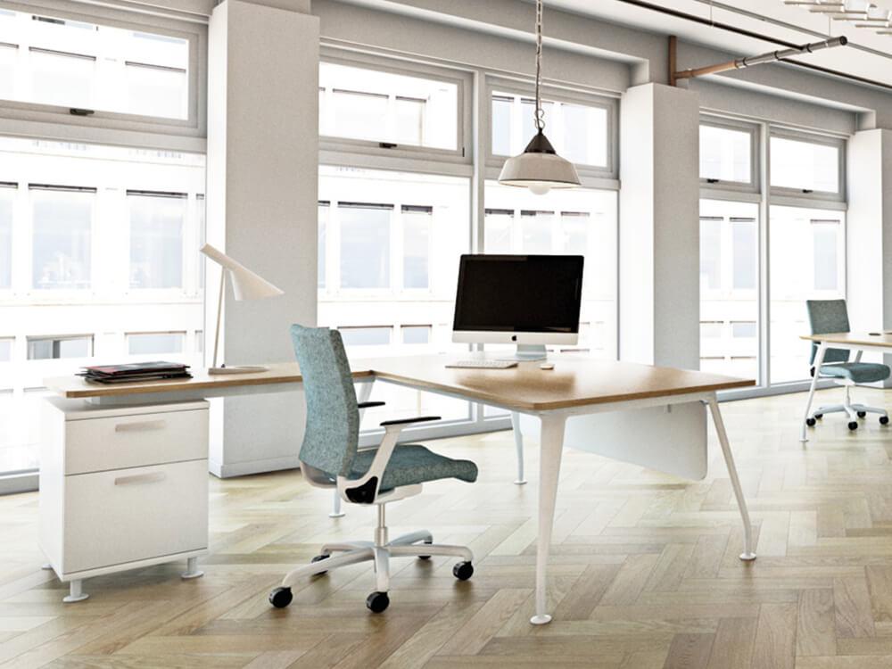 Dna Deskb 04