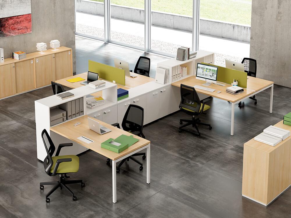 Operationa Desk Storage1