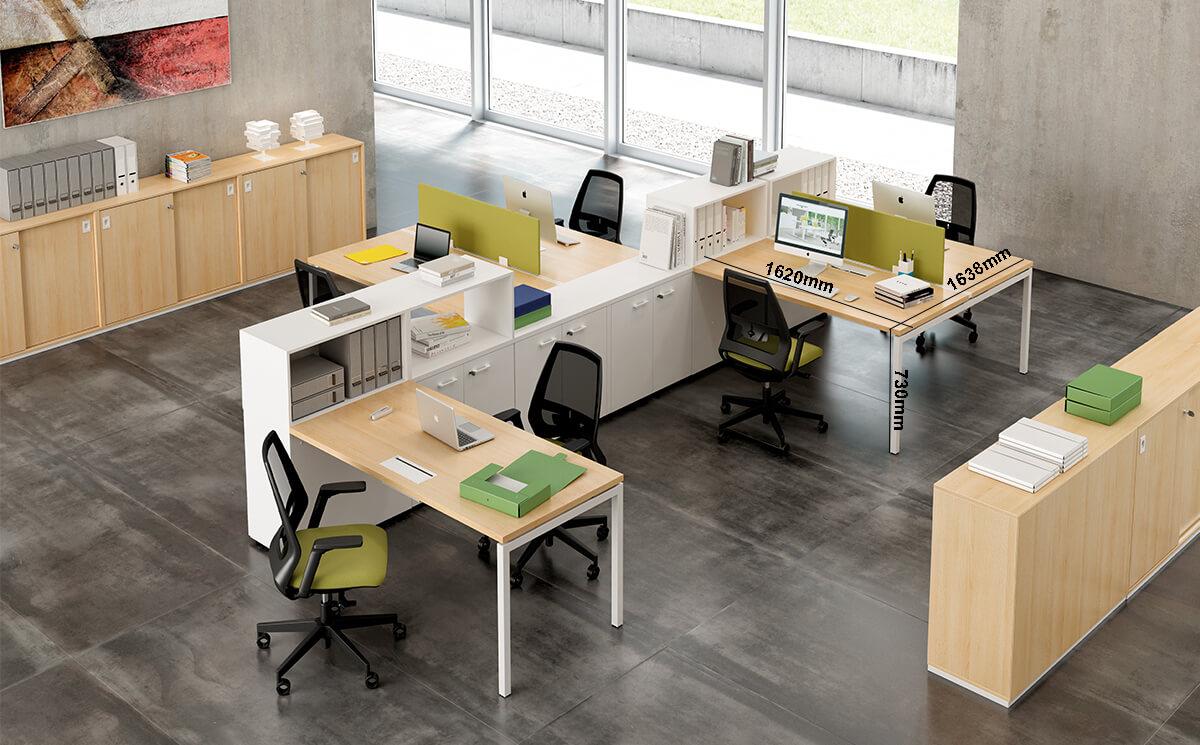 Operationa Desk Storage2