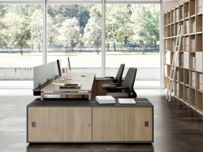 Operationa With Credenza 05