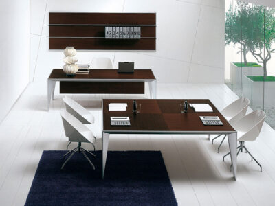 Prime 1 Square Meeting Room Table1